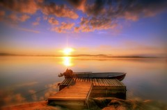 olam haba (n+s) Tags: morning blue summer vacation sky mist lake ontario canada reflection 20d water topv111 fog topv2222 sunrise canon river movie boat timelapse topv555 topv333 bravo heaven peace topv1111 topv999 cottage interestingness1 dream topc100 topv5555 algonquin dreamy topv777 muskoka topv11111 topf150 topv3333 topv4444 armour 1022mm hdr quicktime topv7777 efs1022mm hwy11 photomatix cottagelife topvaa magicdonkey i500 specland nicesmooth twtmeblogged abigfave olamhaba 3176199092006230est 4200263110306409est lakearmour