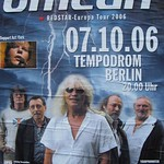 Omega - Osteuropas Rockband Nr. 1 thumbnail