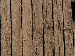 Wood (Saint Robert's Journey) Tags: wood saint train wooden floor background iraq hard nails aged traincart saintrobert saintrobertphotography
