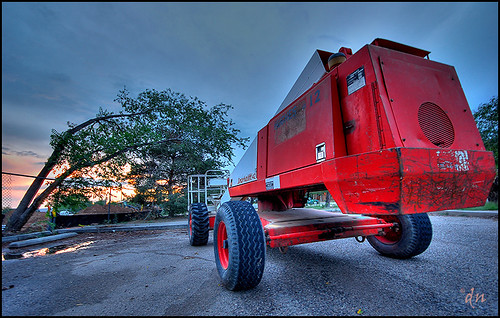 red-tractor-hdr-sm