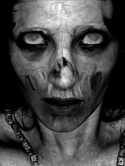 Living Dead Mer (Theremina) Tags: photoshop zombie necrophilia theremina undeadundeadundead necrosis scottspencer noonelivesforever