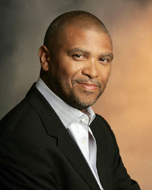BET REGINALD HUDLIN