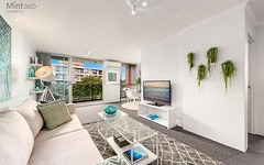 7A/10 Bligh Place, Randwick NSW