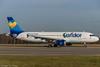 Condor D-AICH (U. Heinze) Tags: aircraft airlines airways flugzeug haj hannoverlangenhagenairporthaj eddv planespotting nikon d610 nikon28300mm