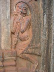 Ikkeri Aghoreshvara Temple Photography By Chinmaya M.Rao   (109)