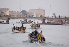 Saint Louis, Senegal (tj.haslam) Tags: africa westafrica e300 senegal 50200mm zd p1f1 saintlouissenegal