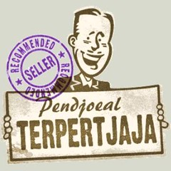 penjual-toko-online-terpercaya (blog.arikurniawan) Tags: