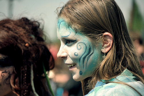 Avatar11-LetiziaCamboni152