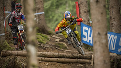 loic (phunkt.com) Tags: world italy mountain cup bike race keith valentine downhill val final finals dh mtb di sole uci 2015 phunkt phunktcom