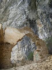 20110611°5Puxerloch Höhlenburg Steiermark (rerednaw_at) Tags: puxerloch höhlenburg steiermark