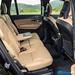 2015-Volvo-XC90-06