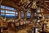 Wyoming Upland Hunting, Fishing, Horseback & Spa 2