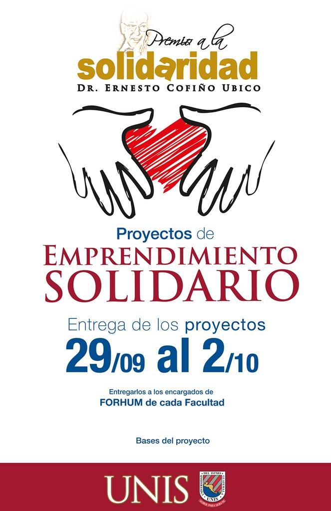 aficheDrCofiño2015es-PROYECTOS