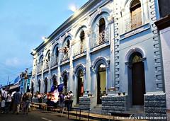 Ahuachapan,El Salvador (roberto10sv) Tags: centroamerica farolitos americacentral ahuachapan elsalvadorimpresionante elsalvadorimpressive pueblosvivos eldiadelosfarolitos diadefarolitos