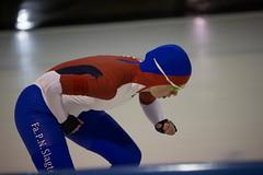 A37W1398 (rieshug 1) Tags: deventer schaatsen speedskating 3000m 1000m 500m 1500m descheg knsb juniorenb nkjunioren eissnelllauf gewestoverijssel nkjuniorenallround nkjuniorenafstanden