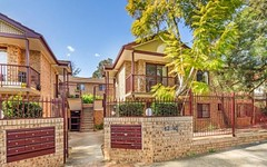 9/42-46 Wentworth Road, Burwood NSW