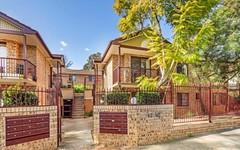 9/42-46 Wentworth Road, Burwood NSW