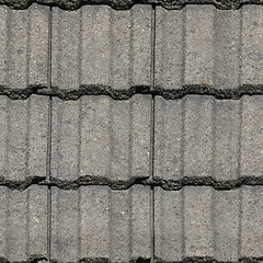 roof grey (zaphad1) Tags: texture photo free seamless zaphad1 creative commons