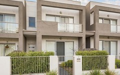 49 Francis Forde Boulevard, Forde ACT