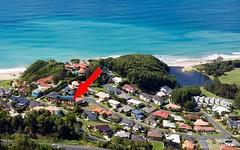 38 Coachmans Close, Sapphire Beach NSW