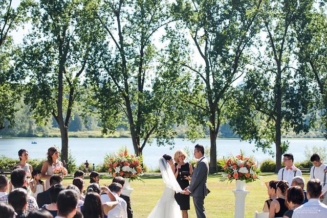 ACWinnie&Anthony-wedding-HL-HD-0228