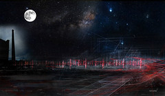 201415 Modul 9 - Master projekat: Aleksandar Stojanovic 01 (mentor Ivan Raskovic)