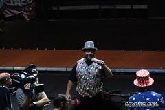 Nitro Circus 00002