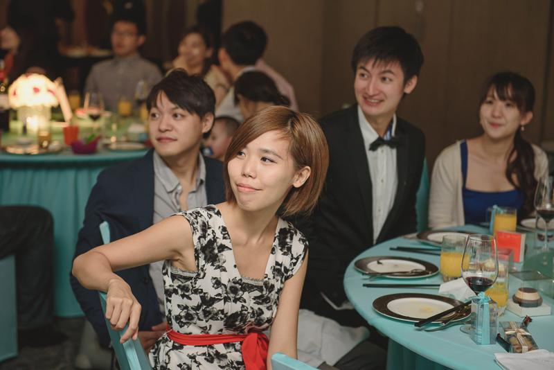 寒舍艾美,寒舍艾美婚宴,寒舍艾美婚攝,婚禮攝影,婚攝,Niniko, Just Hsu Wedding,Lifeboat,MSC_0062