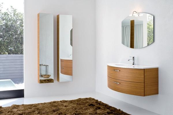 mobili da bagno lecce ~ idee per interior design e mobili - Arredo Bagno Lecce