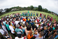Peneira Xerém - 17/10/2015 (Fluminense F.C.) Tags: peneira xerém brunohaddad