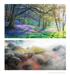 Landscape Photographer of The Year 2015