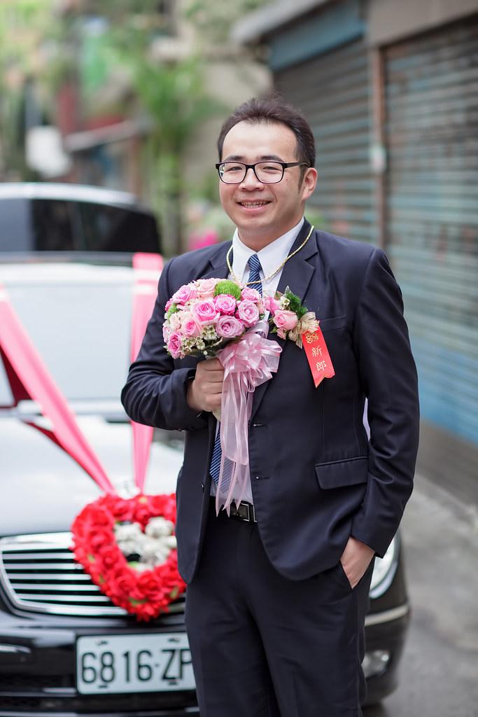 竹東資源莊,新竹婚攝,資源莊婚攝,婚攝,奕勛&婷婷045