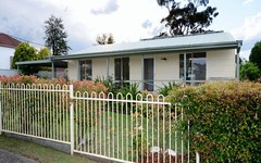 10 Allandale Street, Kearsley NSW