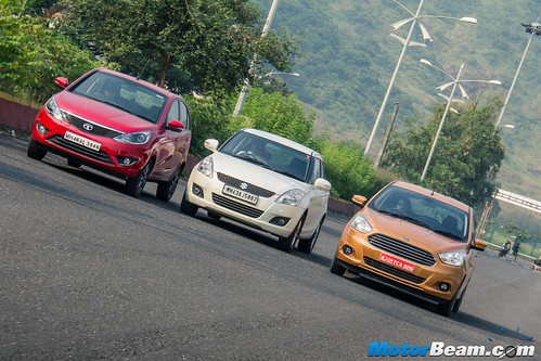 2015-Ford-Figo-vs-Maruti-Swift-vs-Hyundai-Grand-i10-vs-Tata-Bolt-13
