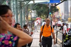 151003 Kelby Discoveries 8 (Haris Abdul Rahman) Tags: leica friends sony streetphotography saturday malaysia kualalumpur pasarseni summicronm50 wilayahpersekutuankualalumpur harisabdulrahman harisrahmancom alpha7rmark2 wwpw2015 wwpw2015kl scottkelbyworldwidephotowalk2015 8thanuualscottkelbyworldwidephotowalk elc7r2