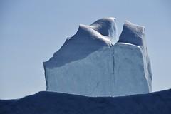 _DSC9074 (TC Yuen) Tags: glacier arctic greenland whales iceberg crusing floatingice polarregion greenlandeast