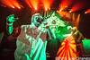 Insane Clown Posse @ Hallowicked, The Fillmore, Detroit, MI - 10-31-15