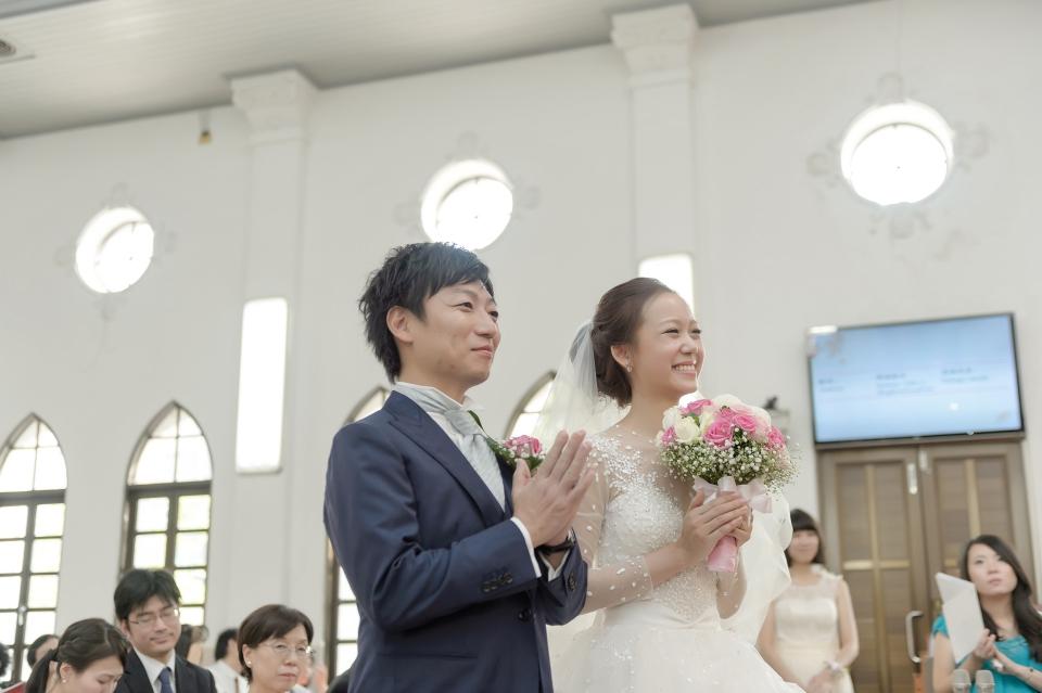 高雄漢來婚禮攝影071