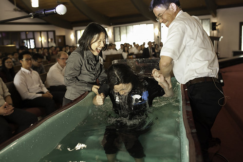 "Thanksgiving_Baptism_2015-16 • <a style=""font-size:0.8em;"" href=""http://www.flickr.com/photos/23007797@N00/22606113164/"" target=""_blank"">View on Flickr</a>"