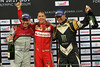 IMG_7884-2 (Laurent Lefebvre .) Tags: roc f1 motorsports formula1 plato wolff raceofchampions coulthard grosjean kristensen priaux vettel ricciardo welhrein