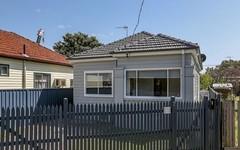 7 Selwyn Street, Mayfield East NSW