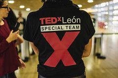 TEDxLeon 2015 Voluntarios-2