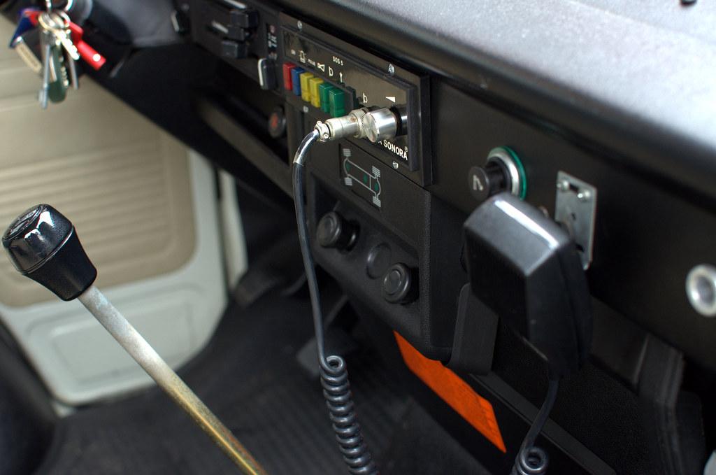 bbe70b2696 VW Syncro Ambulanza (pobbydog) Tags: orange car vw truck volkswagen 4x4  outdoor ambulance