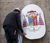 Basílica de la Gran Promesa se prepara para apertura de la Puerta Santa _ 2 (Iglesia en Valladolid) Tags: santuario jubilar granpromesabasílicavalladolidtemplo