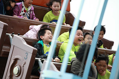 IMG_0044.jpg (小賴賴的相簿) Tags: 校外教學 兒童樂園 景美國小 anlong77 anlong89 兒童新樂園 小賴賴