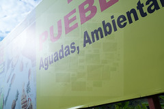 Colombian Vertigo 2015- www.wmaisy.com -26 aout 2015 -259.jpg (Wilfried Maisy Photojournaliste) Tags: photography photojournalism co antioquia colombie photojournalisme salamina photographiehumaniste photographiedocumentaire