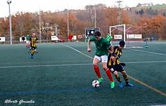 Lazkao - Segura Goierri (ALBERTO / TXITXARRO) Tags: españa europa futbol euskadi deportes segura equipo gipuzkoa deportistas kirolak goierri futbolistas zegama lazkao kobatours