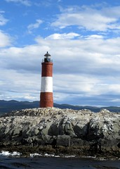 IMG_3190 (amaliaforce) Tags: chile patagonia lighthouse southamerica nature argentina tierradelfuego ushuaia scenery beaglechannel 2015 leseclaireurs leseclaireurslighthouse gadventures