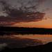 sunset 13