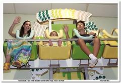 Neila00024 (Por NeilaRSilva) Tags: minnie mickey festa bolo bexiga amigos família buffet magicforest sãopaulo crianças pipoca gelatina doces presentes decoração papai mamãe piscinadebolinha mariamole bolinhas piza agua titia vovó lembrancinhas